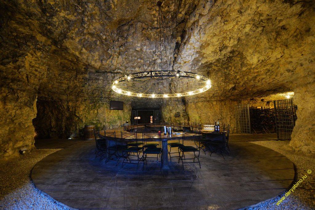 Музей вина (г. Плевен), Болгария