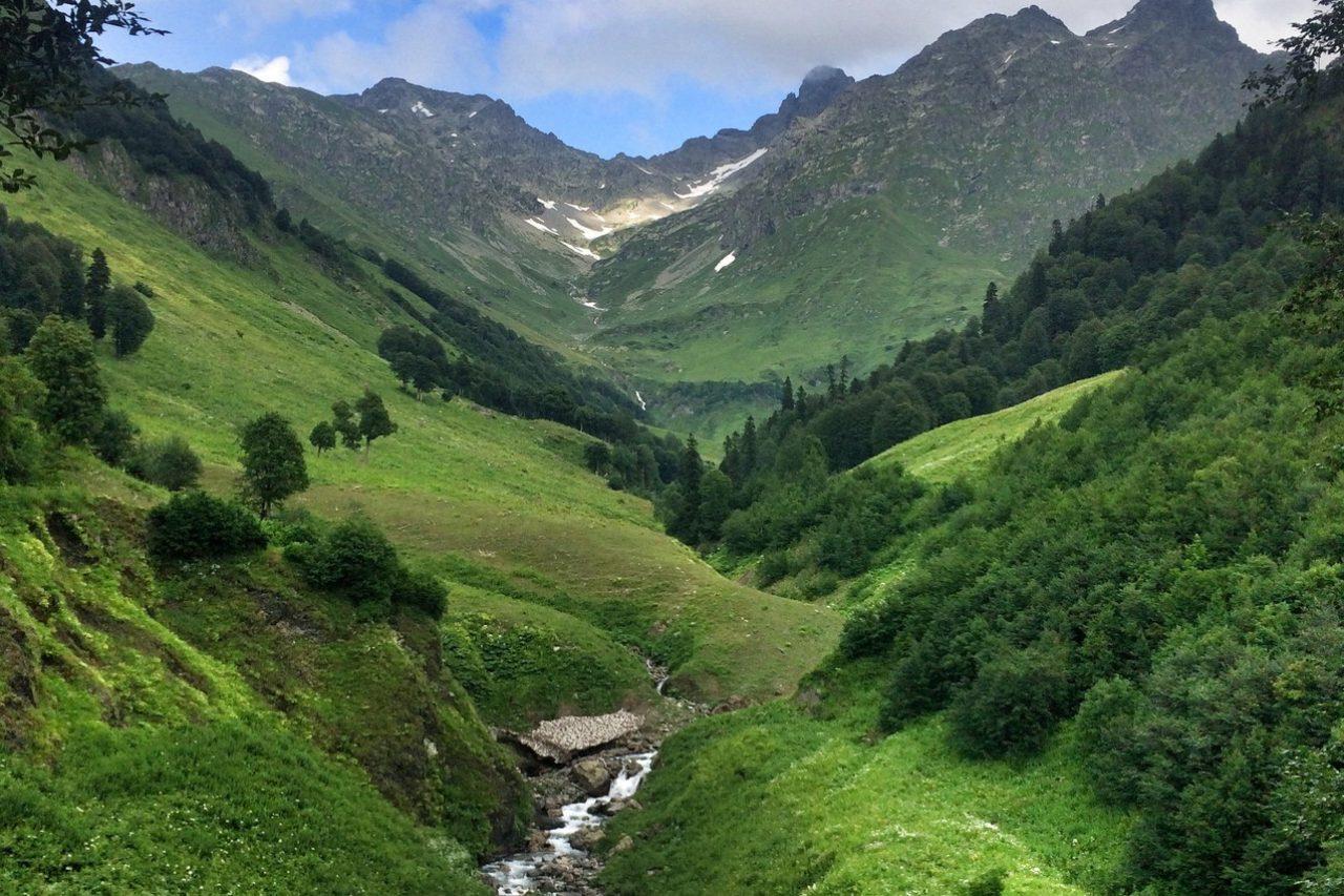 gory-abkhaziia-abkhazia-mountain
